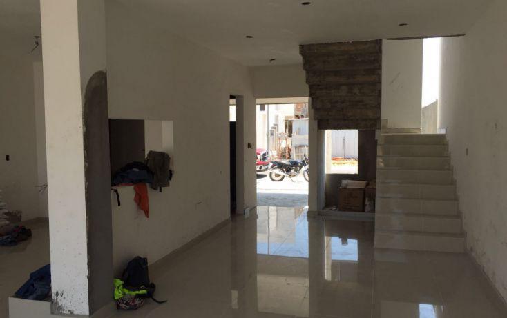 Foto de casa en venta en, club de golf villa rica, alvarado, veracruz, 1747344 no 02