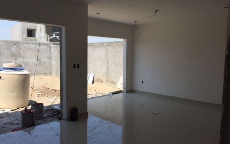Foto de casa en venta en, club de golf villa rica, alvarado, veracruz, 1747344 no 03