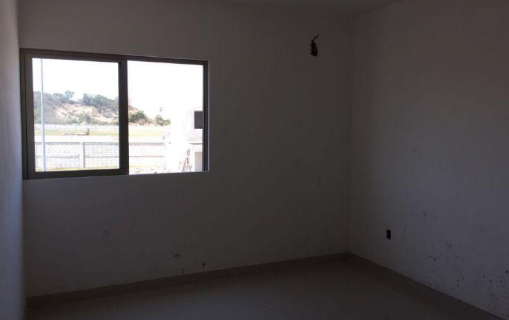 Foto de casa en venta en, club de golf villa rica, alvarado, veracruz, 1747344 no 09