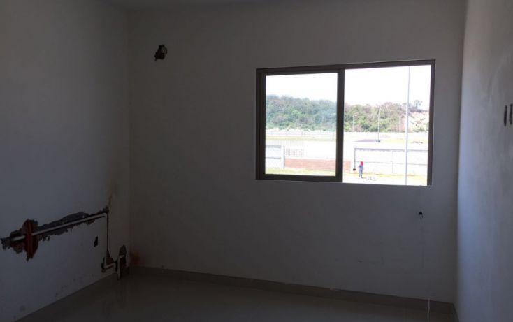 Foto de casa en venta en, club de golf villa rica, alvarado, veracruz, 1747344 no 10