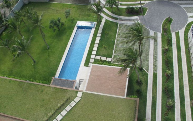 Foto de departamento en renta en, club de golf villa rica, alvarado, veracruz, 1759630 no 04
