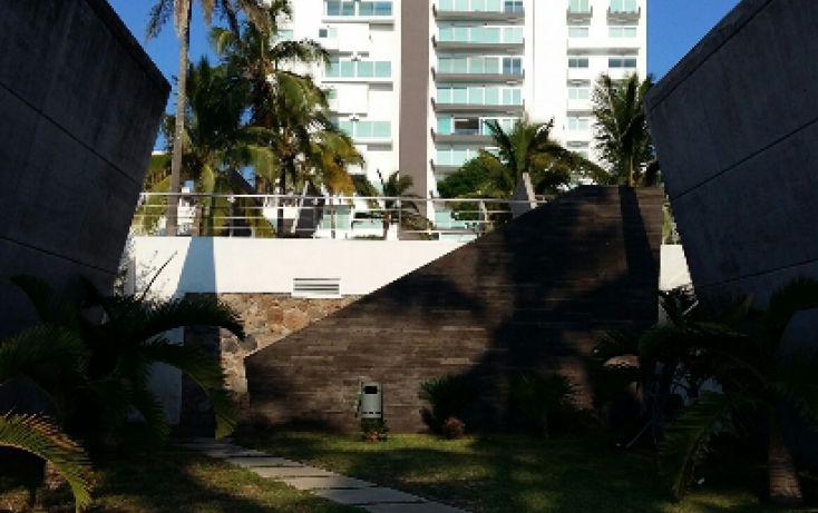 Foto de departamento en renta en, club de golf villa rica, alvarado, veracruz, 1759630 no 15