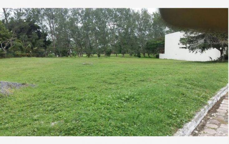 Foto de terreno habitacional en venta en, club de golf villa rica, alvarado, veracruz, 1761394 no 02