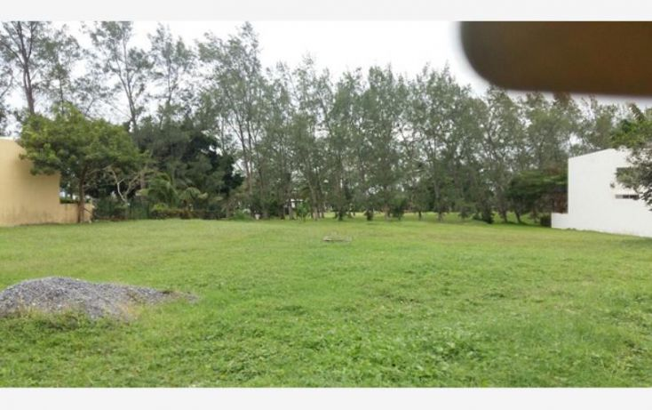 Foto de terreno habitacional en venta en, club de golf villa rica, alvarado, veracruz, 1761394 no 03