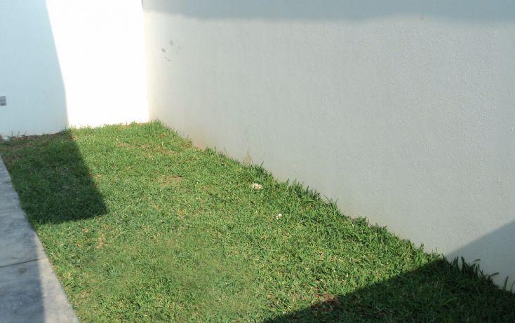 Foto de casa en venta en, club de golf villa rica, alvarado, veracruz, 1774686 no 03