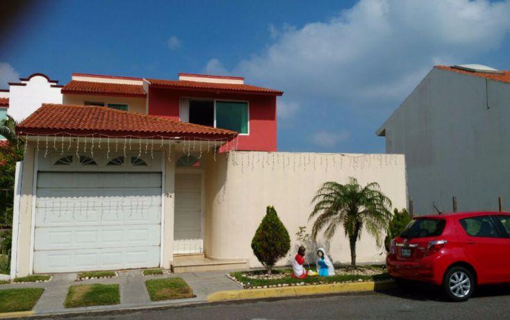 Foto de casa en venta en, club de golf villa rica, alvarado, veracruz, 1779524 no 01