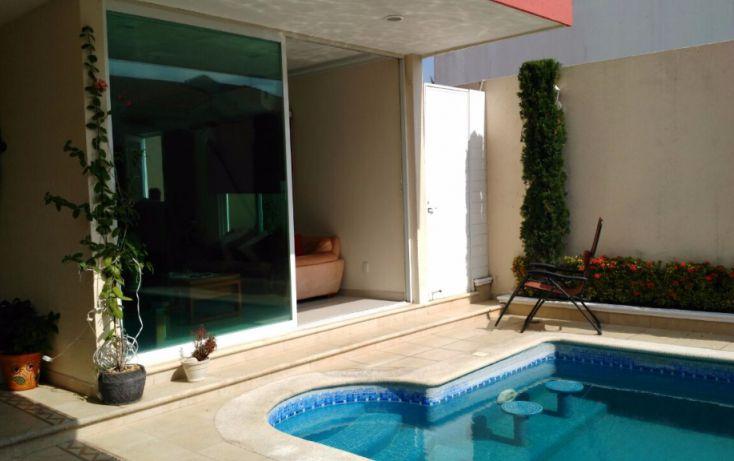 Foto de casa en venta en, club de golf villa rica, alvarado, veracruz, 1779524 no 05