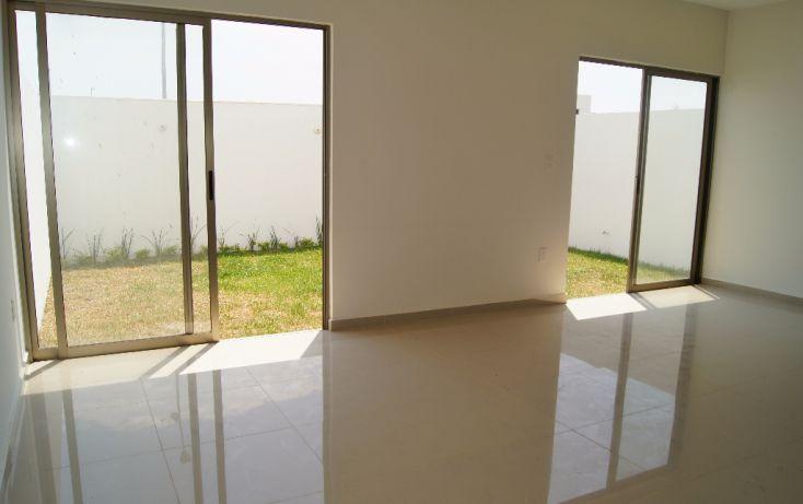 Foto de casa en venta en, club de golf villa rica, alvarado, veracruz, 1794702 no 06