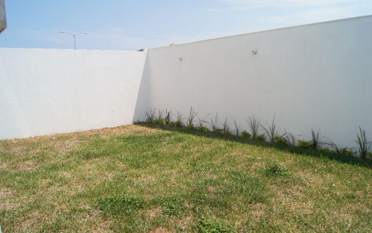 Foto de casa en venta en, club de golf villa rica, alvarado, veracruz, 1794702 no 07