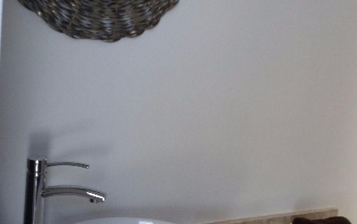 Foto de casa en condominio en venta en, club de golf villa rica, alvarado, veracruz, 1795010 no 04