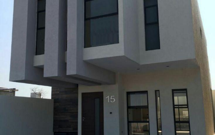 Foto de casa en venta en, club de golf villa rica, alvarado, veracruz, 1795070 no 01