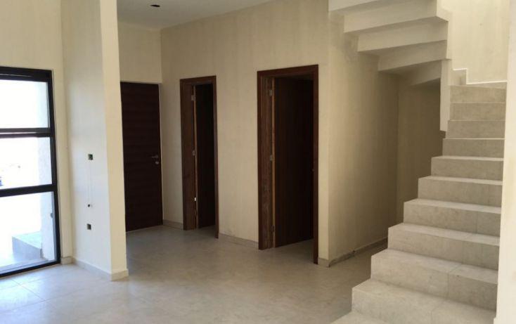 Foto de casa en venta en, club de golf villa rica, alvarado, veracruz, 1795070 no 02