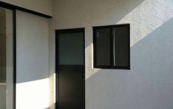 Foto de casa en venta en, club de golf villa rica, alvarado, veracruz, 1795070 no 05