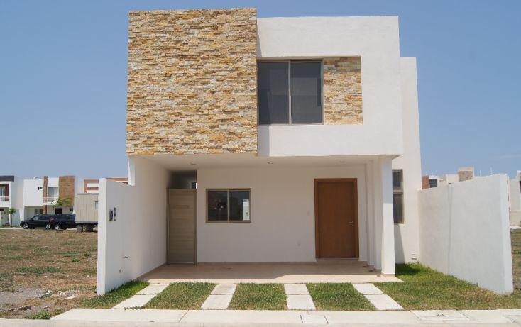 Foto de casa en venta en, club de golf villa rica, alvarado, veracruz, 1804808 no 01