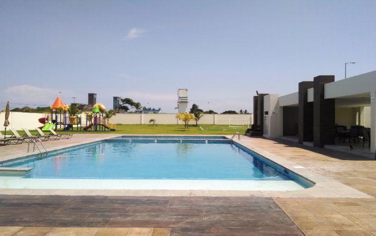 Foto de casa en venta en, club de golf villa rica, alvarado, veracruz, 1804808 no 02