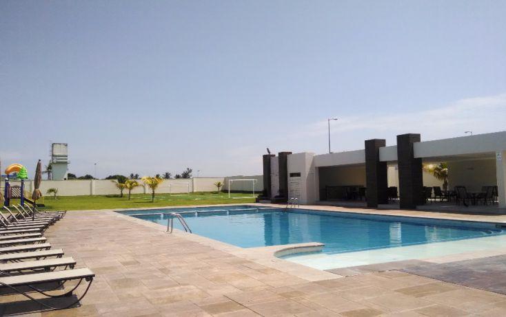 Foto de casa en venta en, club de golf villa rica, alvarado, veracruz, 1804808 no 03