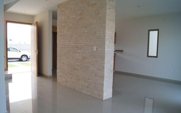 Foto de casa en venta en, club de golf villa rica, alvarado, veracruz, 1804808 no 05