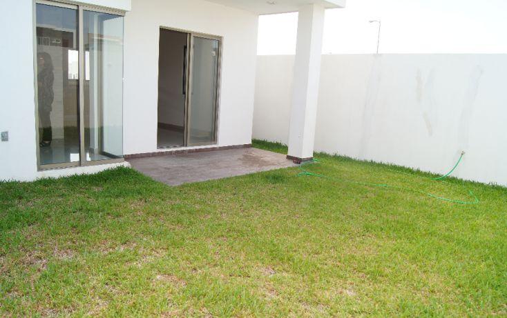 Foto de casa en venta en, club de golf villa rica, alvarado, veracruz, 1804808 no 09