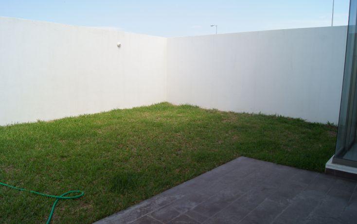 Foto de casa en venta en, club de golf villa rica, alvarado, veracruz, 1804808 no 10