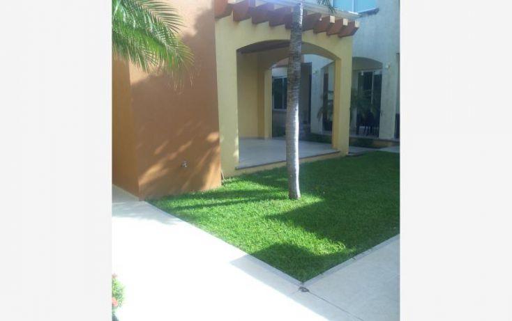 Foto de casa en venta en, club de golf villa rica, alvarado, veracruz, 1806776 no 01
