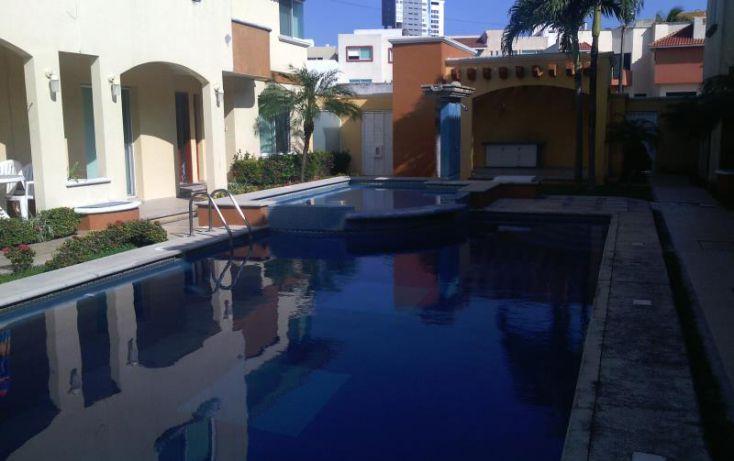Foto de casa en venta en, club de golf villa rica, alvarado, veracruz, 1806776 no 03