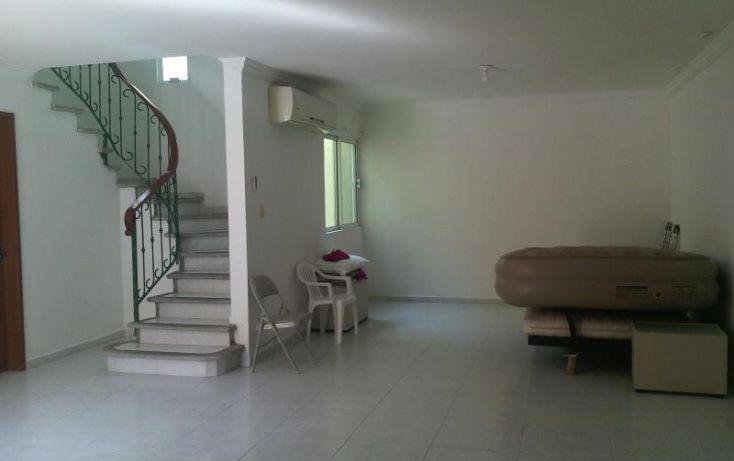 Foto de casa en venta en, club de golf villa rica, alvarado, veracruz, 1806776 no 04