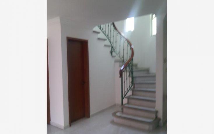 Foto de casa en venta en, club de golf villa rica, alvarado, veracruz, 1806776 no 07