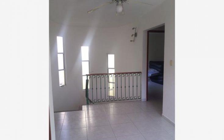 Foto de casa en venta en, club de golf villa rica, alvarado, veracruz, 1806776 no 11