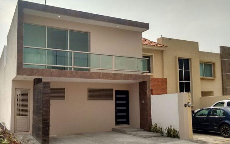 Foto de casa en venta en, club de golf villa rica, alvarado, veracruz, 1807866 no 01