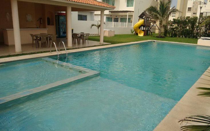 Foto de casa en venta en, club de golf villa rica, alvarado, veracruz, 1807866 no 13