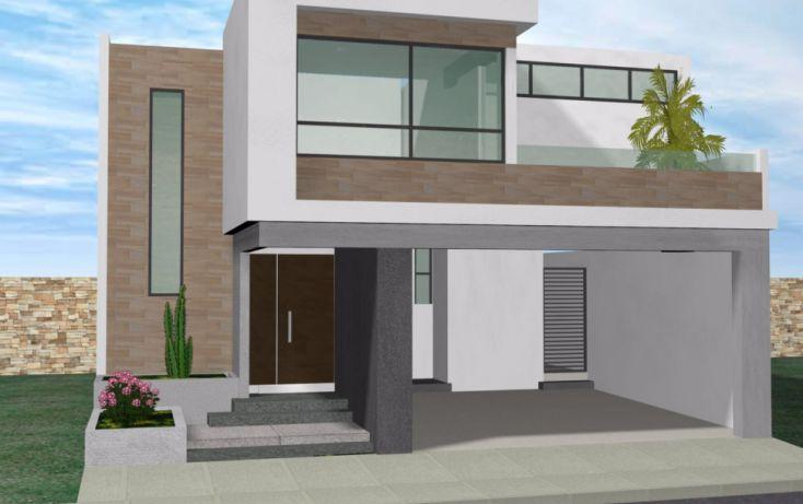 Foto de casa en venta en, club de golf villa rica, alvarado, veracruz, 1811508 no 01