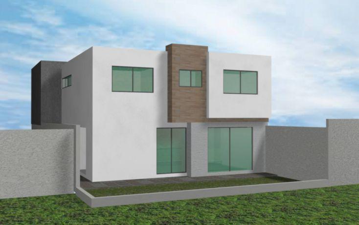 Foto de casa en venta en, club de golf villa rica, alvarado, veracruz, 1811508 no 02