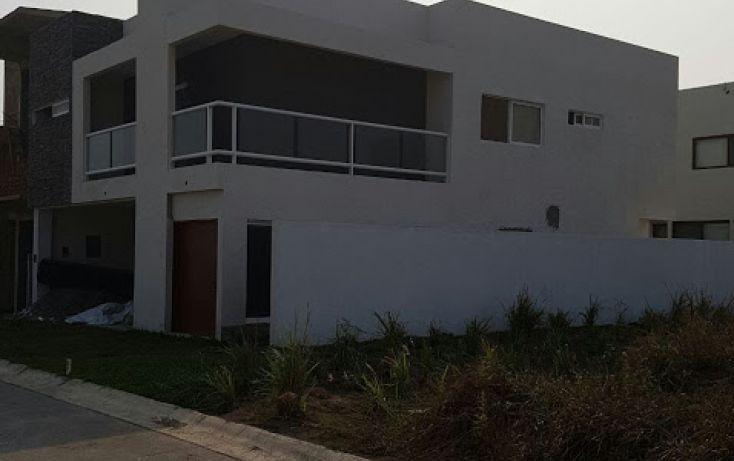 Foto de casa en venta en, club de golf villa rica, alvarado, veracruz, 1813316 no 01