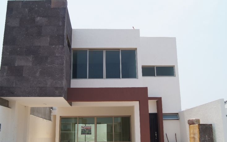 Foto de casa en venta en, club de golf villa rica, alvarado, veracruz, 1819760 no 01