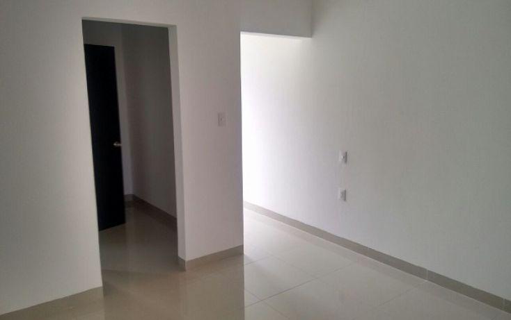 Foto de casa en venta en, club de golf villa rica, alvarado, veracruz, 1824606 no 10