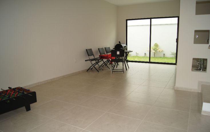 Foto de casa en renta en, club de golf villa rica, alvarado, veracruz, 1829484 no 02