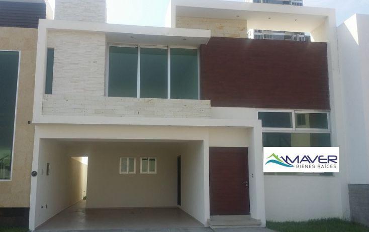 Foto de casa en venta en, club de golf villa rica, alvarado, veracruz, 1831476 no 02