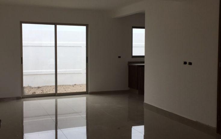 Foto de casa en venta en, club de golf villa rica, alvarado, veracruz, 1831780 no 02