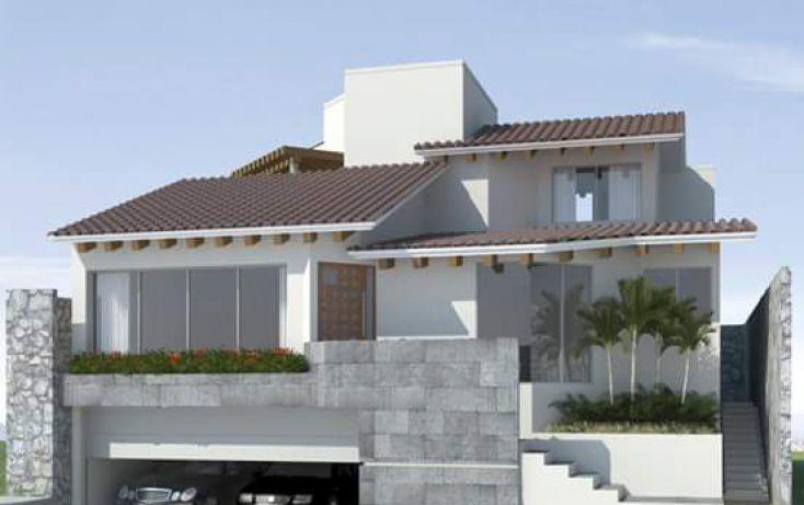 Foto de casa en venta en, club de golf villa rica, alvarado, veracruz, 1832516 no 01