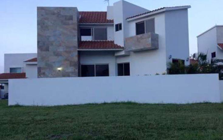 Foto de casa en venta en, club de golf villa rica, alvarado, veracruz, 1832516 no 02