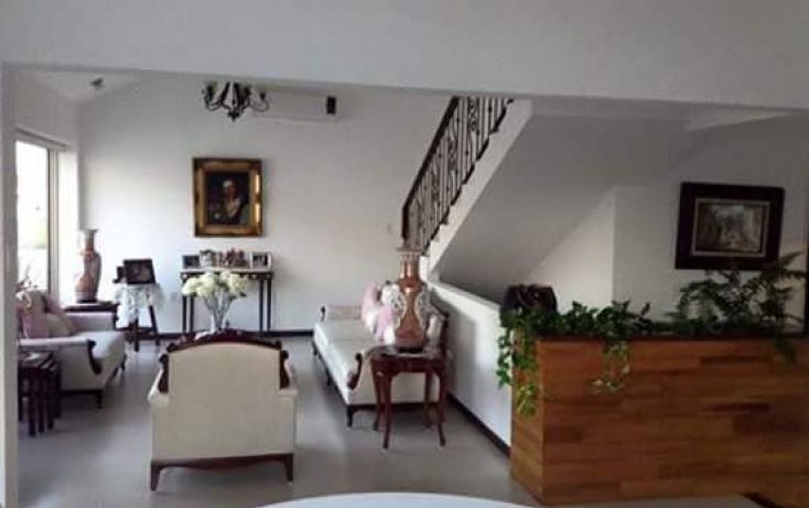 Foto de casa en venta en, club de golf villa rica, alvarado, veracruz, 1832516 no 05