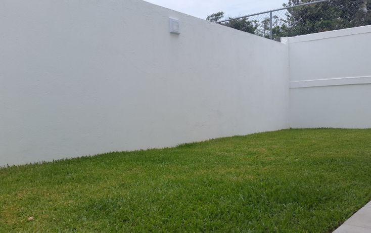Foto de casa en venta en, club de golf villa rica, alvarado, veracruz, 1848614 no 14