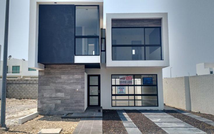 Foto de casa en venta en, club de golf villa rica, alvarado, veracruz, 1875670 no 01