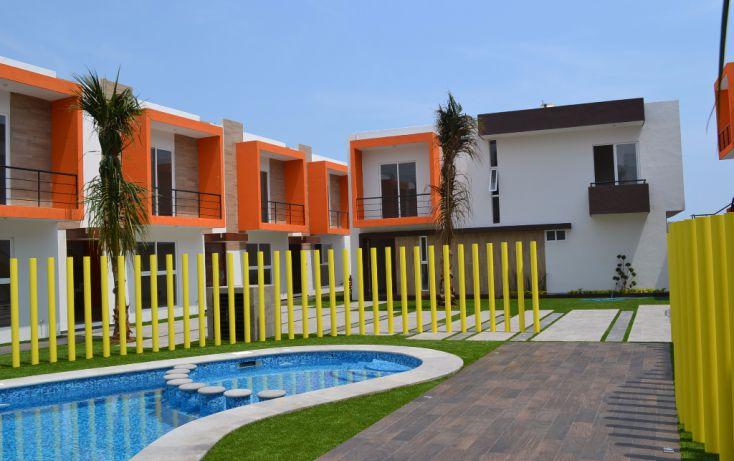 Foto de casa en condominio en venta en, club de golf villa rica, alvarado, veracruz, 1932234 no 01