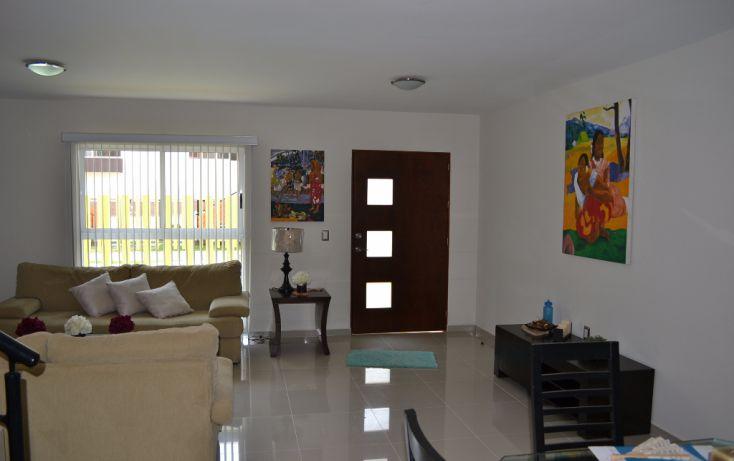 Foto de casa en condominio en venta en, club de golf villa rica, alvarado, veracruz, 1932234 no 04