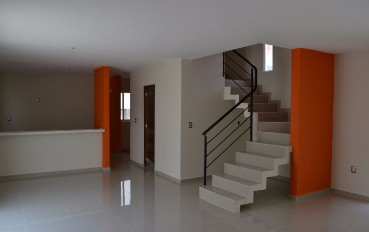 Foto de casa en condominio en venta en, club de golf villa rica, alvarado, veracruz, 1932234 no 05