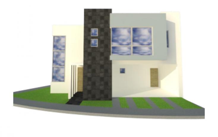 Foto de casa en venta en, club de golf villa rica, alvarado, veracruz, 1932956 no 01
