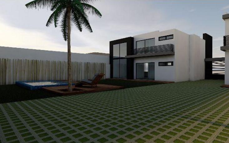 Foto de casa en venta en, club de golf villa rica, alvarado, veracruz, 1941870 no 05