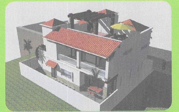 Foto de casa en venta en, club de golf villa rica, alvarado, veracruz, 1965312 no 02