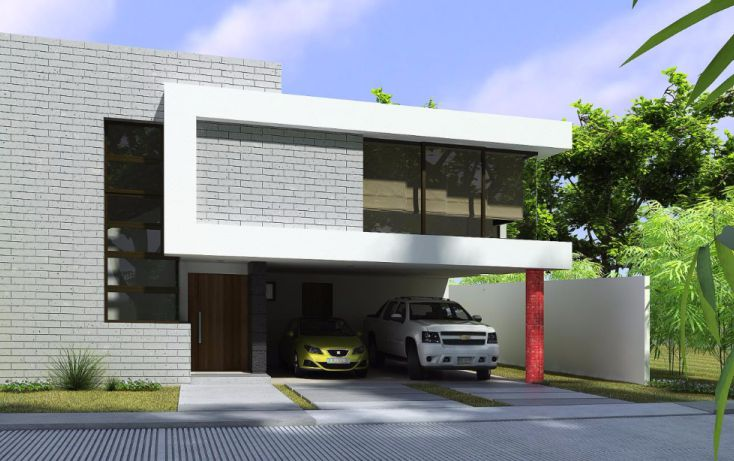 Foto de casa en venta en, club de golf villa rica, alvarado, veracruz, 1971422 no 02